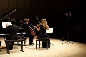 MAF20 Trio Zeliha